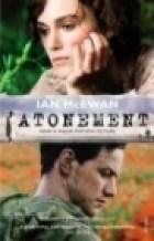 Papel Atonement