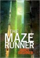 Papel The Maze Runner (Book 1)
