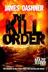 Papel The Kill Order