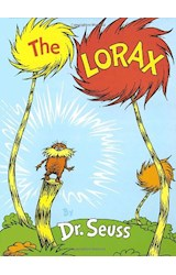 Papel The Lorax