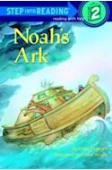 Papel NOAH'S ARK (STEP INTO READING 1)