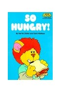 Papel SO HUNGRY! (STEP INTO READING 1)