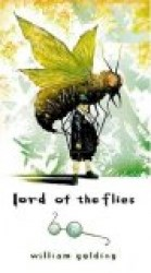 Papel Lord Of The Flies - Centenary Edition