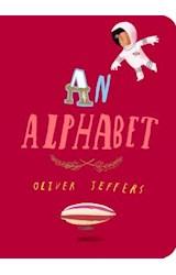Papel An Alphabet