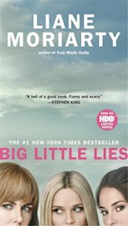 Papel Big Little Lies