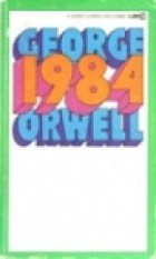 Papel Nineteen Eighty-Four (New Windmill)