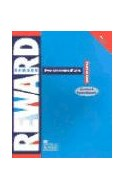 Papel REWARD PRE INTERMEDIATE PRACTICE BOOK [WITH KEY]