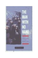 Papel MAN WITH NO NAME (HEINEMANN GUIDED LEVEL 3)