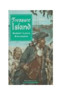 Papel TREASURE ISLAND (HEINEMANN GUIDED READERS LEVEL 3)