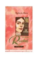 Papel MY COUSIN RACHEL (HEINEMANN GUIDED READERS LEVEL 5)