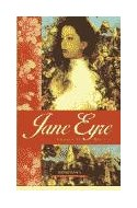 Papel JANE EYRE (HEINEMANN GUIDED READERS LEVEL 2)