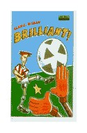Papel BRILLIANT (NEW WAWE READERS LEVEL 1)