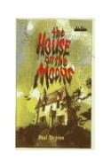 Papel HOUSE ON THE MOORS (NEW WAVE READERS LEVEL 2)