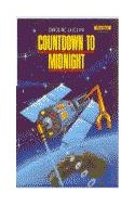 Papel COUNTDOWN TO MIDNIGHT (NEW WAVE READERS LEVEL 3)