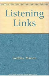 Papel LISTENING LINKS STUDENT'S BOOK