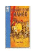 Papel MAGNIFICENT MANGO (CHILDREN'S READERS LEVEL 3)