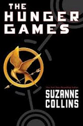 Papel The Hunger Games