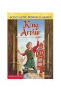Papel KING ARTHUR