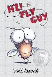 Papel Hi Fly Guy