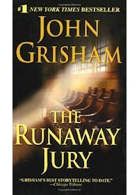 Papel The Runaway Jury