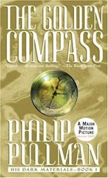 Papel The Golden Compass - His Dark Materials 1