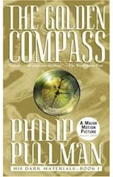 Papel The Golden Compass - His Dark Materials 1