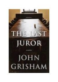 Papel The Last Juror