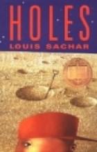 Papel Holes