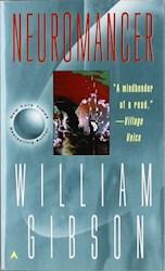 Papel Neuromancer