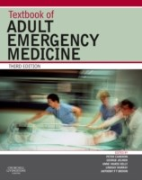 Papel Textbook Of Adult Emergency Medicine