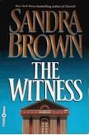 Papel WITNESS