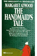 Papel HANDMAID'S TALE THE