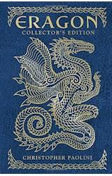 Papel Eragon Collector's Edition
