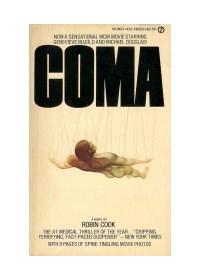 Papel Coma