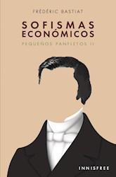 Libro Sofismas Economicos Ii