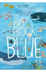 Papel The Big Book of the Blue