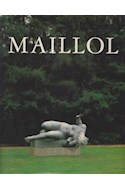 Papel MAILLOL
