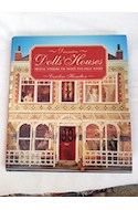 Papel DECORATIVE DOLL'S HOUSES