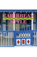 Papel CARIBBEAN STYLE