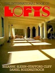 Libro Lofts