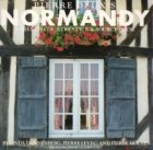 Papel NORMANDY A FRENCH COUNTRY STYLE & SOURCE BOOK (CARTONE)