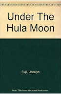 Papel UNDER THE HULA MOON LIVING IN HAWII