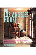 Papel LOS ANGELES HOUSE THE