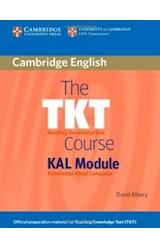 Papel The TKT Course: KAL Module