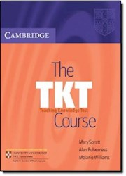 Papel Tkt Course, The - Teaching Knowledge Test