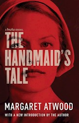 Papel The Handmaid'S Tale (Media Tie-In)