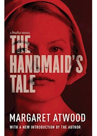 Papel The Handmaid S Tale