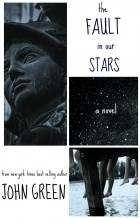 Papel The Fault In Our Stars- Hardback