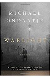 Papel Warlight