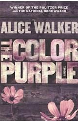 Papel The Color Purple